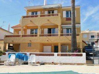 5 bedroom Villa in Albufeira, Faro, Portugal : ref 5456571