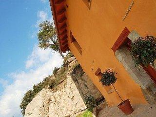 7 bedroom Villa in Barcelona, Catalonia, Spain : ref 5456351