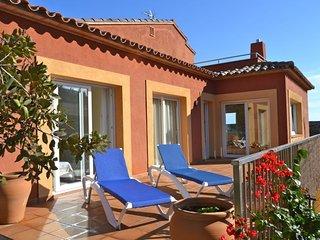 3 bedroom Villa in Begur, Catalonia, Spain : ref 5456494