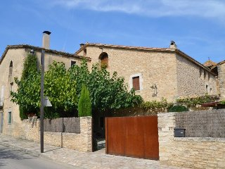 8 bedroom Villa in Girona, Catalonia, Spain : ref 5456365