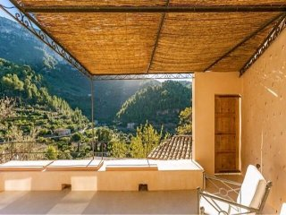 3 bedroom Villa in Deià, Balearic Islands, Spain : ref 5456657