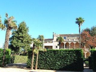 14 bedroom Villa in Girona, Catalonia, Spain : ref 5456329