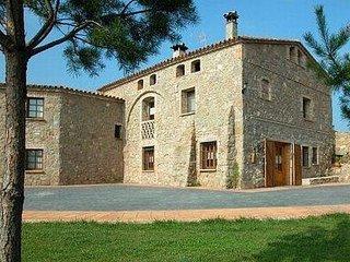 1 bedroom Villa in Barcelona, Catalonia, Spain : ref 5456344