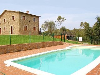 10 bedroom Villa in Girona, Catalonia, Spain : ref 5456331