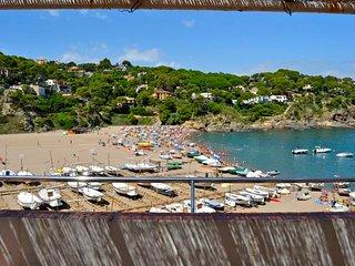 5 bedroom Villa in Begur, Catalonia, Spain : ref 5456471