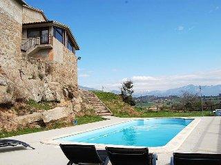 6 bedroom Villa in Barcelona, Catalonia, Spain : ref 5456259