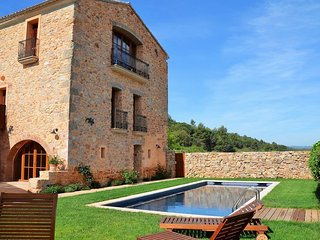 2 bedroom Apartment in Igualada, Catalonia, Spain : ref 5456396
