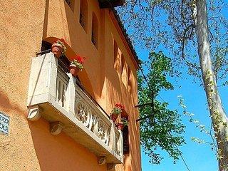 6 bedroom Villa in Tarragona, Catalonia, Spain : ref 5456339