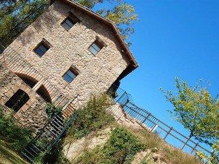 7 bedroom Villa in Barcelona, Catalonia, Spain : ref 5456250