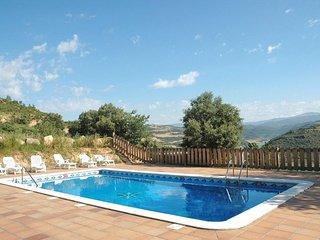 9 bedroom Villa in Lleida, Catalonia, Spain : ref 5456326