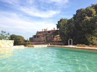 4 bedroom Villa in Tarragona, Catalonia, Spain : ref 5456204