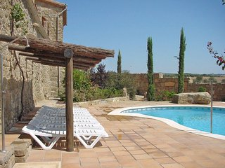 1 bedroom Villa in Lleida, Catalonia, Spain : ref 5456191