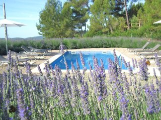 3 bedroom Villa in Tarragona, Catalonia, Spain : ref 5456140