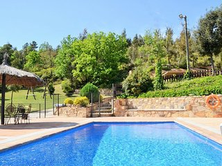 6 bedroom Villa in Girona, Catalonia, Spain : ref 5456271
