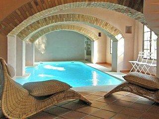 9 bedroom Villa in Sant Guim de la Plana, Catalonia, Spain : ref 5456319