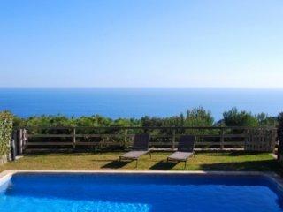 4 bedroom Villa in Begur, Catalonia, Spain : ref 5455986