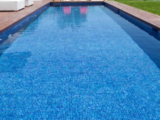 6 bedroom Villa in Vista Alegre, Balearic Islands, Spain : ref 5456043