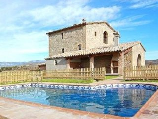 6 bedroom Villa in Barcelona, Catalonia, Spain : ref 5456244