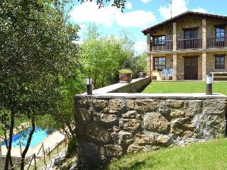 6 bedroom Villa in Barcelona, Catalonia, Spain : ref 5456184