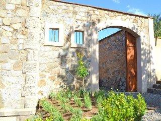 1 bedroom Villa in Tarragona, Catalonia, Spain : ref 5456278
