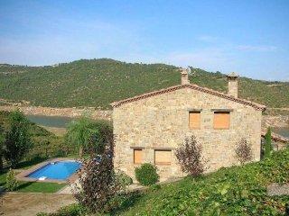 1 bedroom Villa in Lleida, Catalonia, Spain : ref 5456187