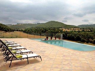 5 bedroom Villa in Solsona, Catalonia, Spain : ref 5456188