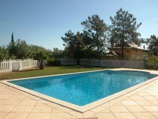 6 bedroom Villa in Quinta do Lago, Faro, Portugal - 5455862