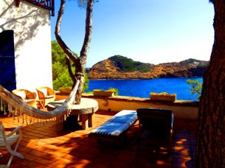 3 bedroom Villa in Begur, Catalonia, Spain : ref 5456002