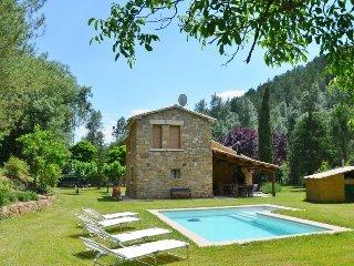 3 bedroom Villa in Lleida, Catalonia, Spain : ref 5456160