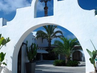6 bedroom Villa in Ibiza Town, Balearic Islands, Spain : ref 5456050