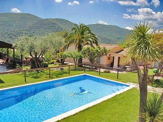1 bedroom Villa in Girona, Catalonia, Spain : ref 5456203