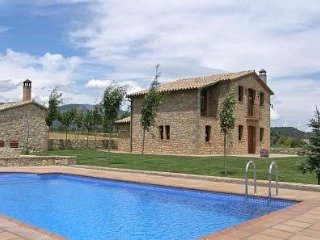 5 bedroom Villa in Barcelona, Catalonia, Spain : ref 5456198