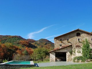 5 bedroom Villa in The Raval, Catalonia, Spain : ref 5456185