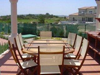 4 bedroom Villa in Baleal, Leiria, Portugal : ref 5455694