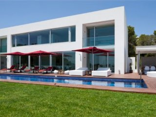 6 bedroom Villa in Vista Alegre, Balearic Islands, Spain : ref 5456043