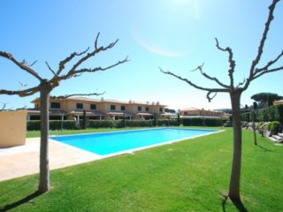 3 bedroom Villa in Pals, Catalonia, Spain : ref 5456022