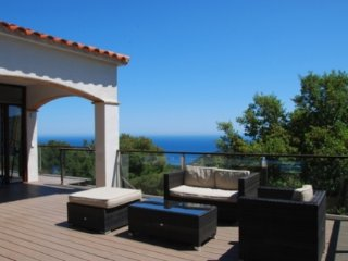 4 bedroom Villa in Begur, Catalonia, Spain : ref 5456017