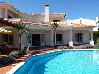 4 bedroom Villa in Baleal, Leiria, Portugal : ref 5455694