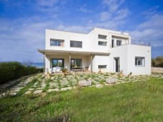 4 bedroom Villa in Colonia de Sant Pere, Balearic Islands, Spain : ref 5455448