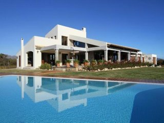 5 bedroom Villa in Alcúdia, Balearic Islands, Spain : ref 5455258