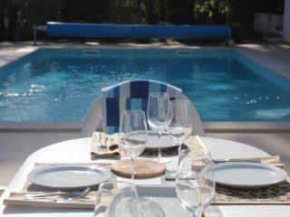 6 bedroom Villa in Quinta do Lago, Faro, Portugal : ref 5454991