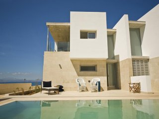 3 bedroom Villa in Colonia de San Pedro, Balearic Islands, Spain : ref 5455442