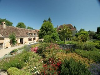 7 bedroom Villa in Bergerac, Nouvelle-Aquitaine, France : ref 5454984