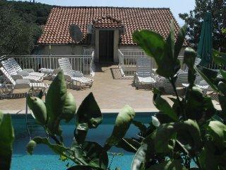 8 bedroom Villa in Molunat, Dubrovacko-Neretvanska Zupanija, Croatia : ref