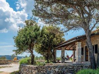 Villa Olimp