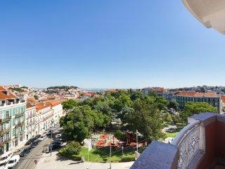 3 bedroom Villa in Sao Sebastiao da Pedreira, Lisbon, Portugal : ref 5452394