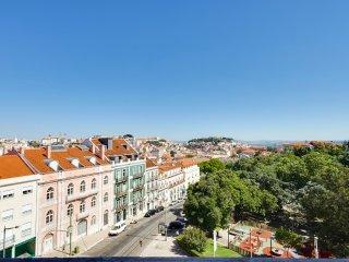 3 bedroom Villa in São Sebastião da Pedreira, Lisbon, Portugal : ref 5452394