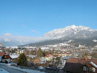 6 bedroom Villa in Klazenberg, Styria, Austria : ref 5452326
