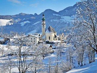 12 bedroom Villa in Kramsach, Tyrol, Austria : ref 5448394