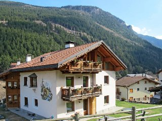 1 bedroom Apartment in Cepina, Lombardy, Italy - 5435298